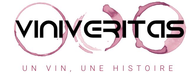 ViniVeritas